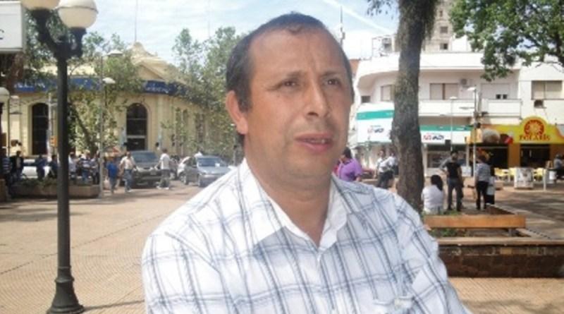 En Montecarlo, Ortíz tuvo más votos pero se quedó sin banca