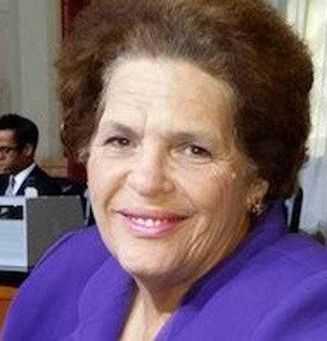 Joy-Atkinson