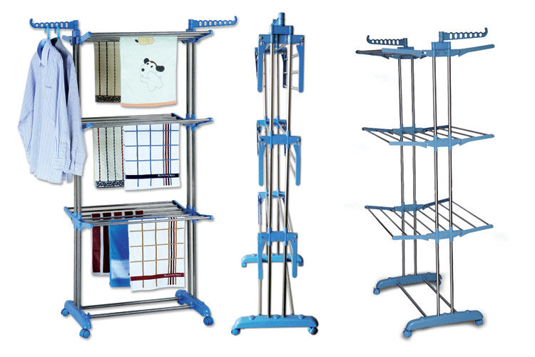 triple-layer-cloth-rack-tw115
