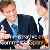 BusinessSpanishCourse2