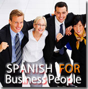 BusinessSpanishCourse3