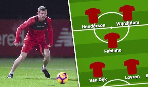 Liverpool-team-news-predicted-line-up-Man-City-1065933