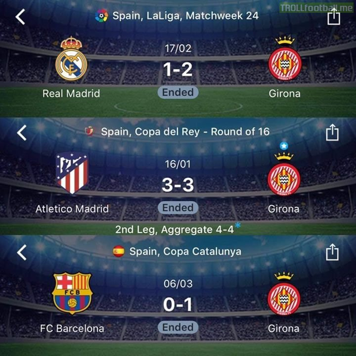 girona-destroyed-real-madrid-at-their-home-and-started-their-downfall