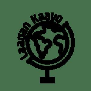 Laagan Kaayo Official Icon