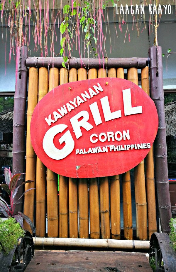 Coron Travel Guide