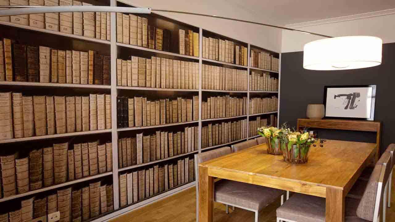 Proyectos Varios Muebles Y Decoraci N La Alcoba # Muebles Laalcoba