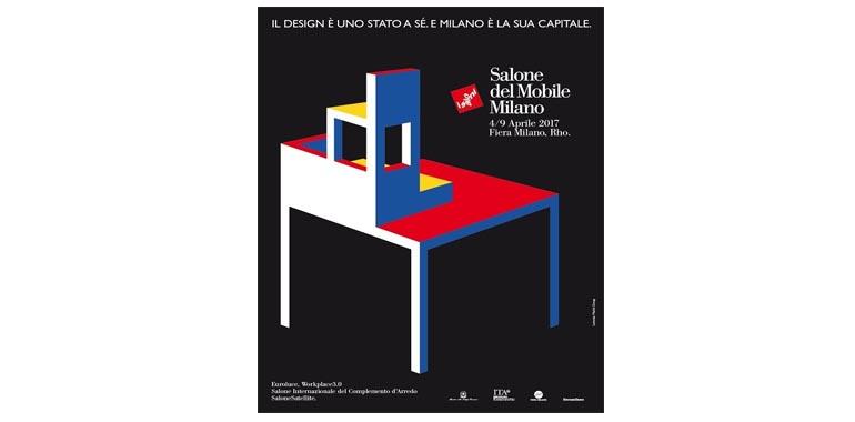 Feria Milano - Muebles La Alcoba