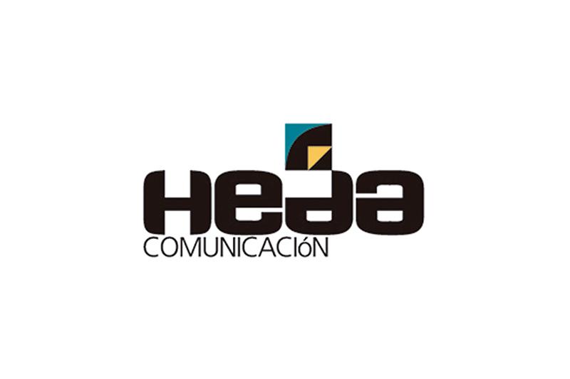 Heda comunicación