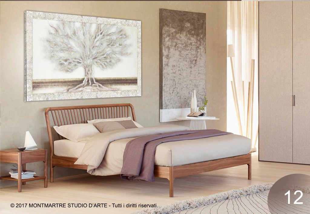 salotto_albero_quadro_astratto_quadro_moderno_arredare_articolo_da_regalo_matrimonio_capezzale_capoletto_camera_da_letto_dipinto_shabby_chic_arredare