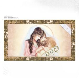 maternità_sacra_famiglia_quadro_moderno_arredare_articolo_da_regalo_matrimonio_capezzale_capoletto_camera_da_letto_dipinto_shabby_chic_arredare