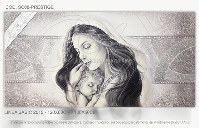 SC08-1-WEB_capezzale-maternità-madonna_con_bambino_quadro-su-tela_moderno