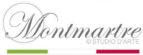 Montmartre Studio D'Arte – Quadri d'autore e pannelli arredo – Quadri dipinti e riproduzioni su tela canvas 100% cotone. Opere d'arte in stile classico e moderno. L'Arte del colore in un dipinto.