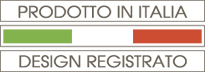 Quadri moderni su tela Prodotti in Italia
