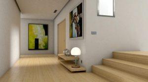 Vendita online di quadri moderni su tela per l'ingresso