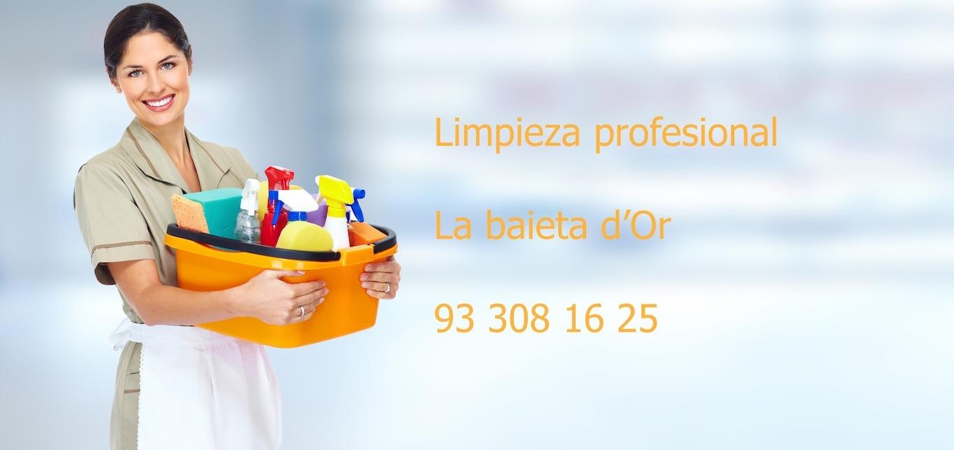 labaietador-empresas-limpieza-barcelonas