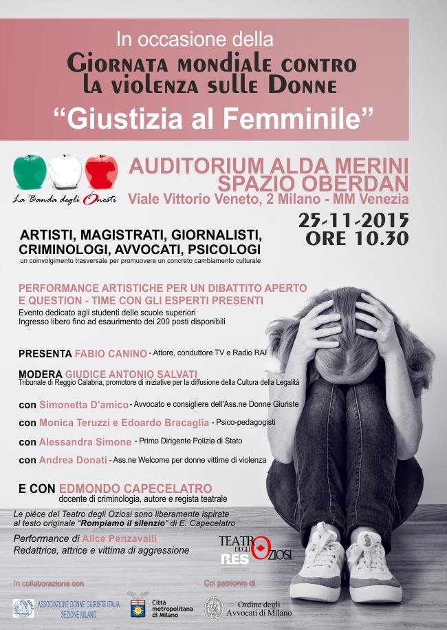 25-NOVEMBRE-GIUSTIZIA AL FEMMINILE-3