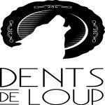 Dents de Loup 150