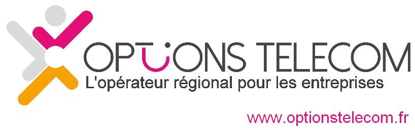 Bannière pour VINI BD – OPTIONS TELECOM