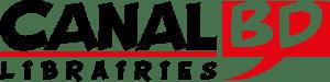 logo Canal BD
