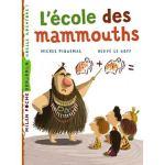 l-ecole-des-mammouths