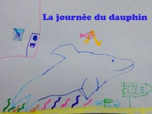 titre dauphin