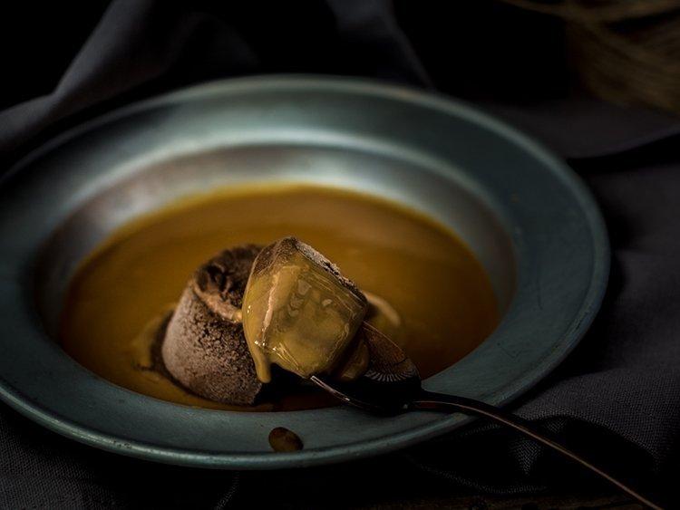 easy-and-speedy-chocolate-parfait-3