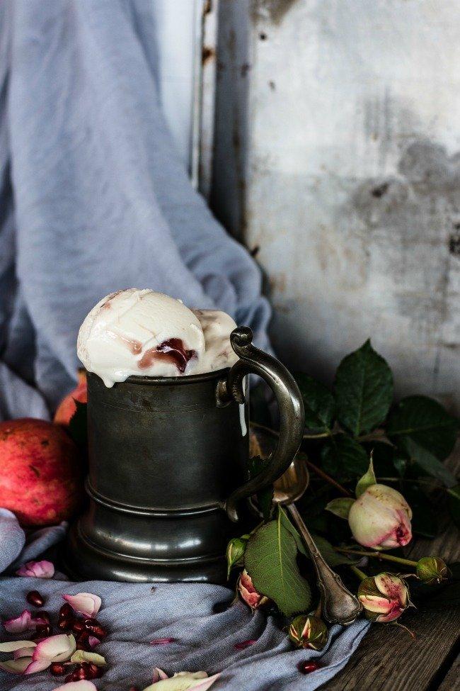 rose-e-pomegranate-ice-cream-0153
