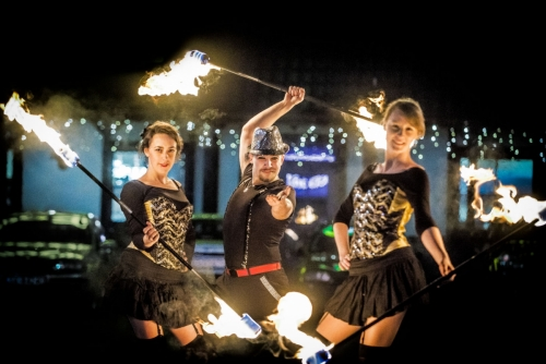 Fever Night - Labareda Fireshow - AnMa Studio(18)