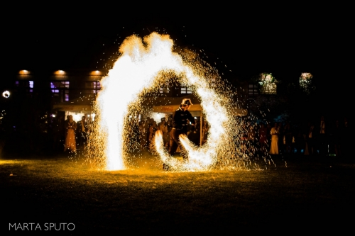 Fever Night - Labareda Fireshow - Marta Sputo(21)