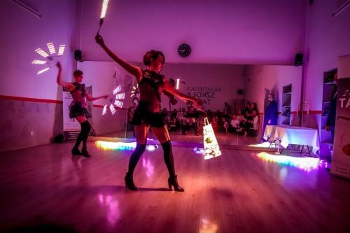 Labareda Fireshow - Light Show   Diamond Show (1)