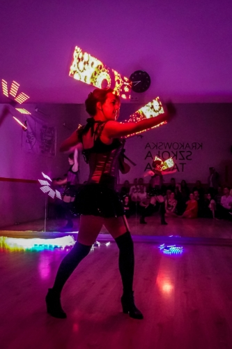 Labareda Fireshow - Light Show   Diamond Show (5)