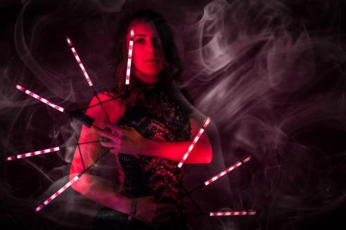 Labareda Fireshow - Monika Wozniak (1)