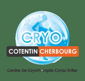 Cryo Cotentin Cherbourg