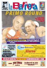 DICEMBRE2004-1