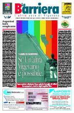 COVER fabio.qxd 1 (Page 1)