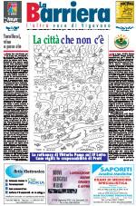 Cover Febbraio.qxd