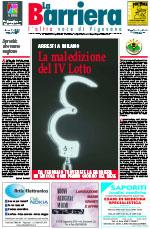 COVER2007.qxd