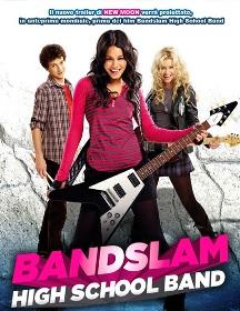 band-slam