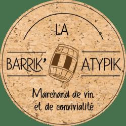 La BarriK' AtypiK