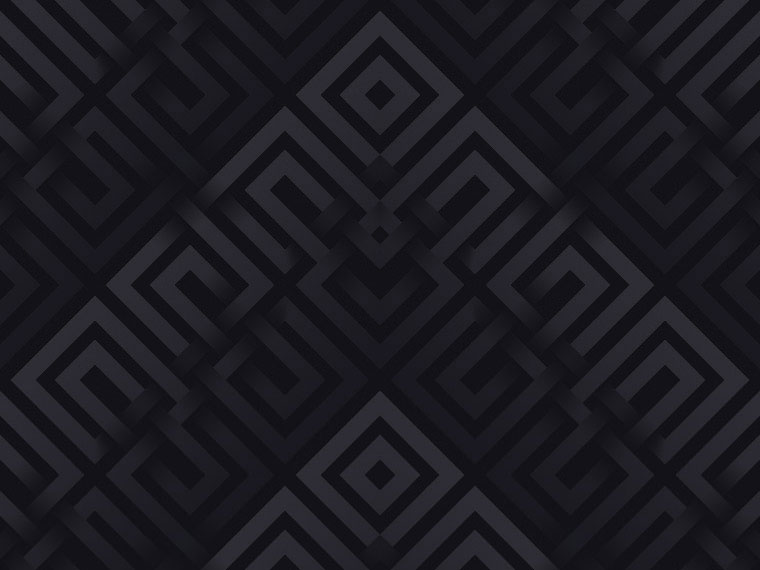 tile subscribe2 - Home