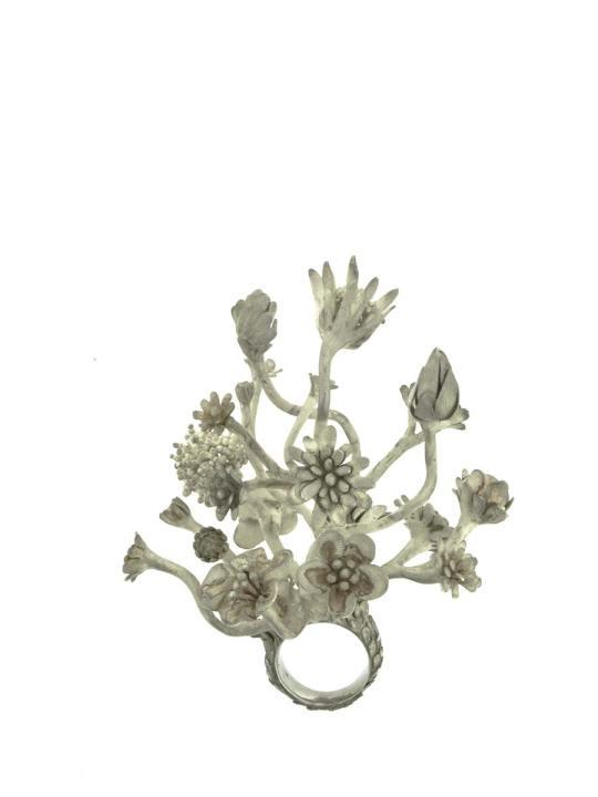 Ref.16202-2-labasilicagaleria