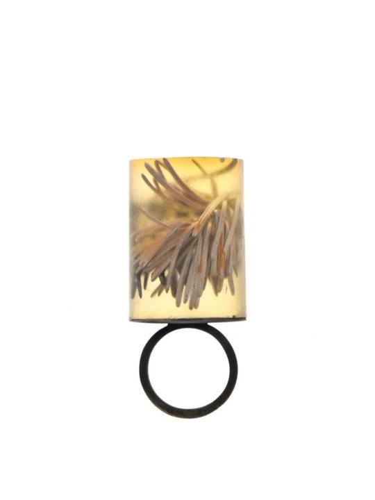 Ref.16211-labasilicagaleria