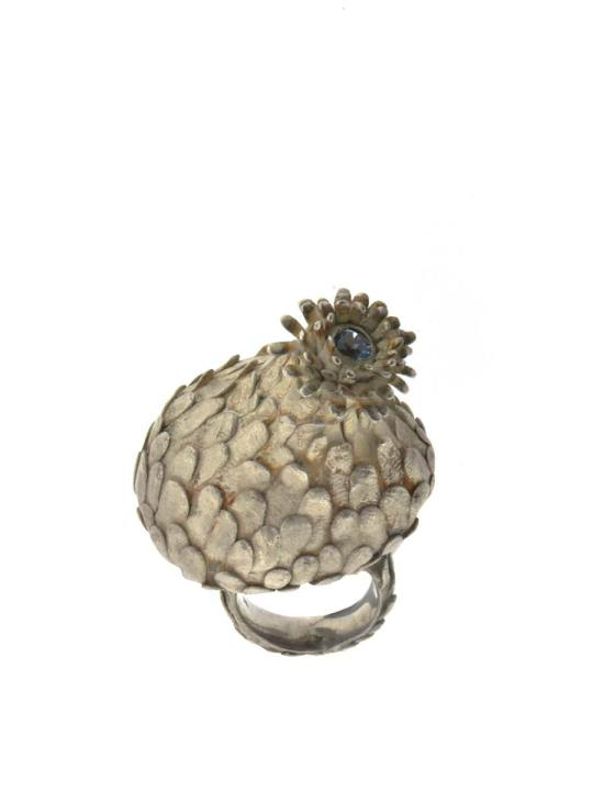 Ref.16215-labasilicagaleria