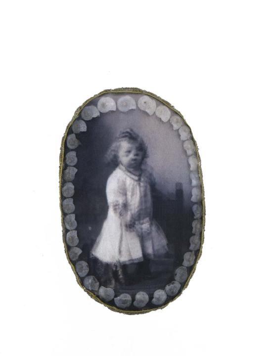 Ref.16241-labasilicagaleria