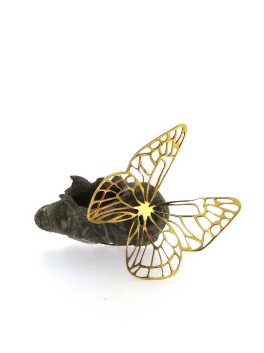 Ref.16247-labasilicagaleria
