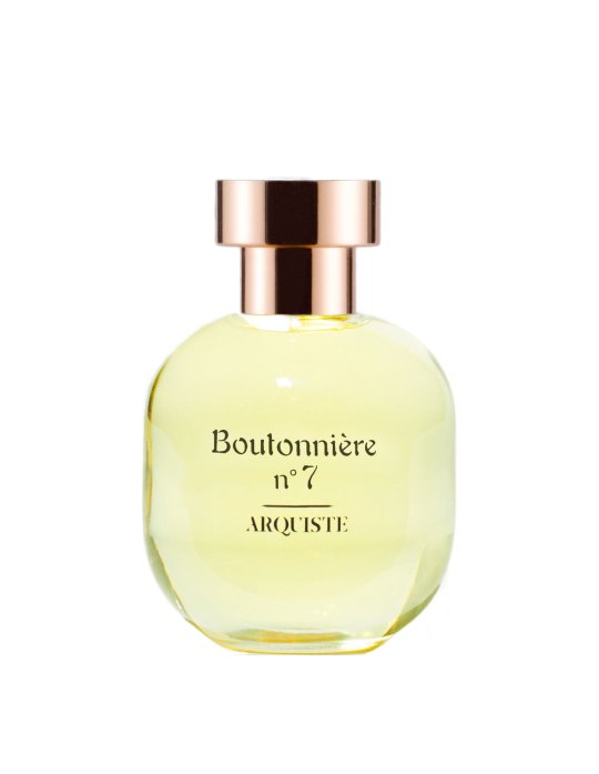 Boutonniere-n7 arquiste
