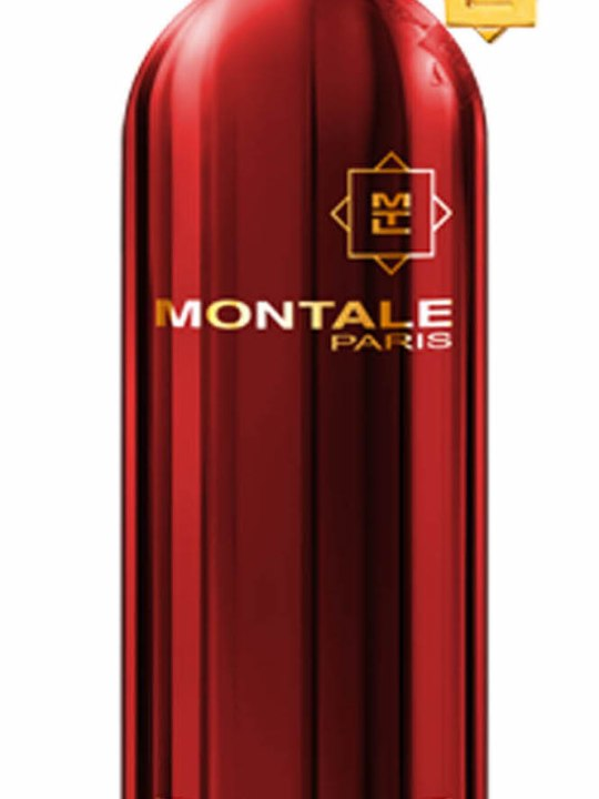 crystal aoud - montale