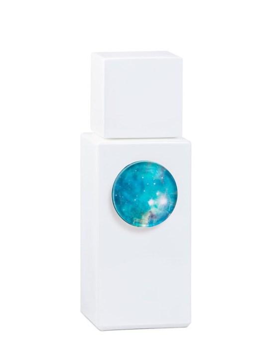 nebula 2 - Oliver and Co