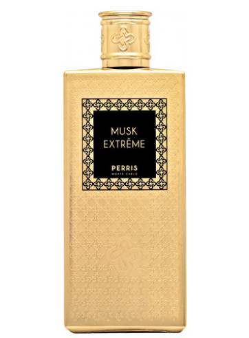 musk extreme - Perris