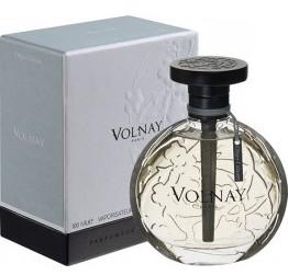 Objet Celeste - Volnay